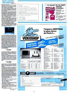 hebdogiciel-128-page-15