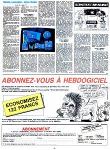 hebdogiciel-128-page-25