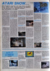 hebdogiciel-164-page-6