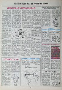 hebdogiciel-67-page-10