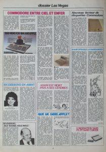 hebdogiciel-67-page-8