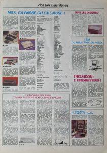 hebdogiciel-67-page-9