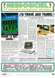 hebdogiciel-80-page-1-j-ai-touche-jack-tramiel