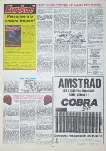 hebdogiciel-84-page-16