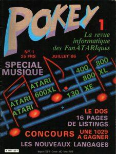 pokey-numero1-page-1