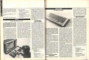 tilt-numero008-page-80
