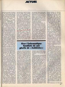 tilt-numero019-page-41